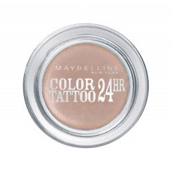 Color Tattoo 24 H - 98 Creamy Beige