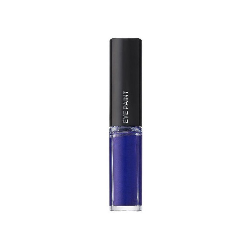 Ombre à Paupières INFAILLIBLE Eye-Paint - 301 Infinite Purple