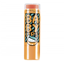 Baume à lèvres Baby Lips - Candied Mint