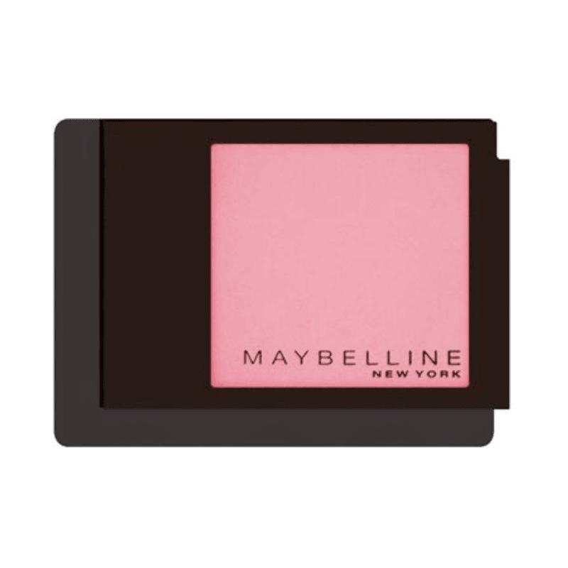 Blush FACE STUDIO Gemey Maybelline - 90 Coral Fever