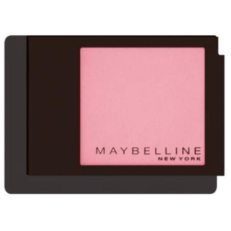 GEMEY MAYBELLINE - Blush FACE STUDIO Gemey Maybelline - 60 Cosmopolitan