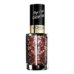 Vernis COLOR RICHE Top Coat 952 - Flamenco