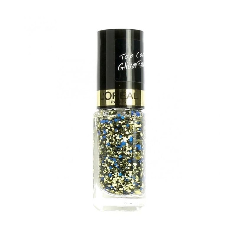 Vernis COLOR RICHE Top Coat 955 Hip Hop