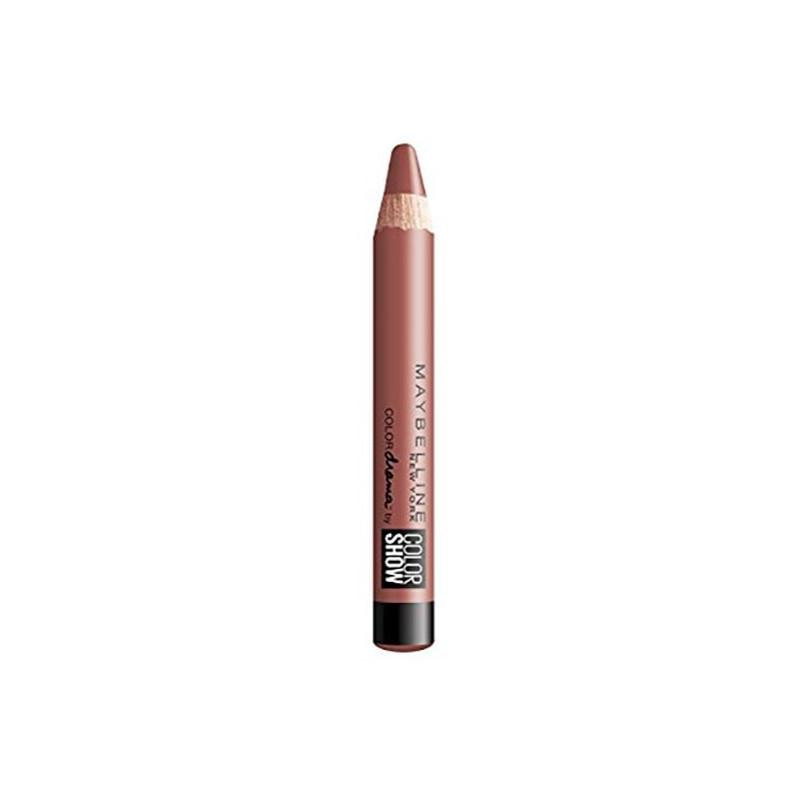 Crayon à Lèvres COLOR DRAMA - 630