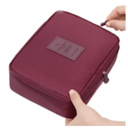 Trousse de Toilette BORDEAUX