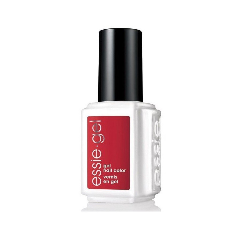 Vernis Semi-permanent ESSIE GEL Slipdress