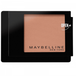 GEMEY MAYBELLINE - Blush FACE STUDIO Gemey Maybelline - 20 Brown