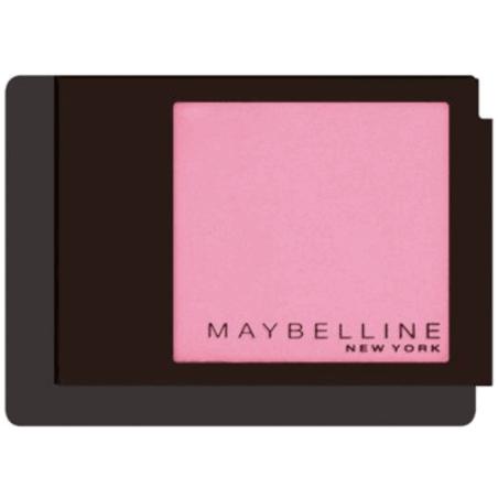 Maybelline New York - Blush FACE STUDIO Gemey Maybelline - 70 Rose Madison