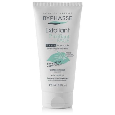 BYPHASSE - Exfoliant Purifiant