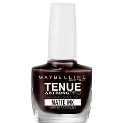 Maybelline New York - Vernis TENUE & STRONG PRO - 894 Escapist