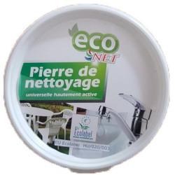 ECONET - Pierre de Nettoyage Universelle Hautement Active - 300g