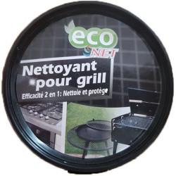 ECONET - Nettoyant pour Grill - 300g