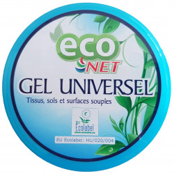 ECONET - Gel Universel - 160g