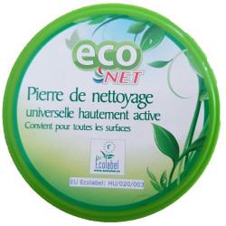 ECONET - Pierre de Nettoyage Universelle Hautement Active - 250g