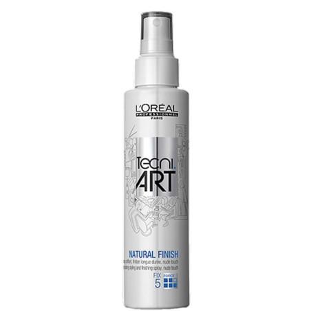 L'Oréal Professionnel - Spray Coiffant TECNI ART - Force 5