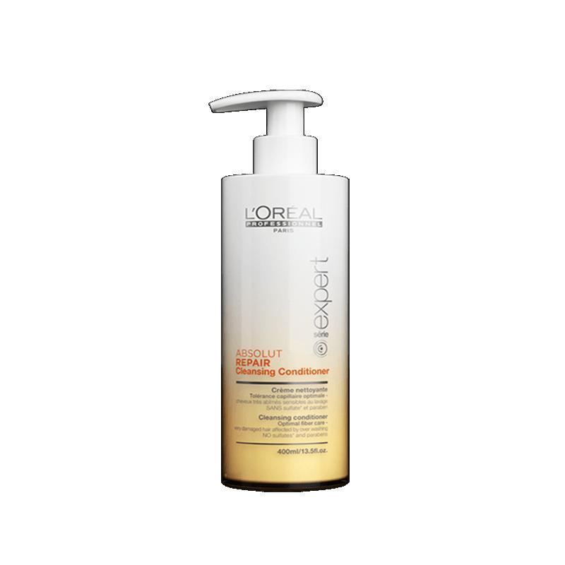 L'ORÉAL PROFESSIONNEL - Shampoing Soin SÉRIE EXPERT - Nutrifier