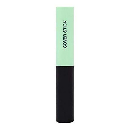 GEMEY MAYBELLINE - Correcteur COVER STICK - Anti Rougeurs