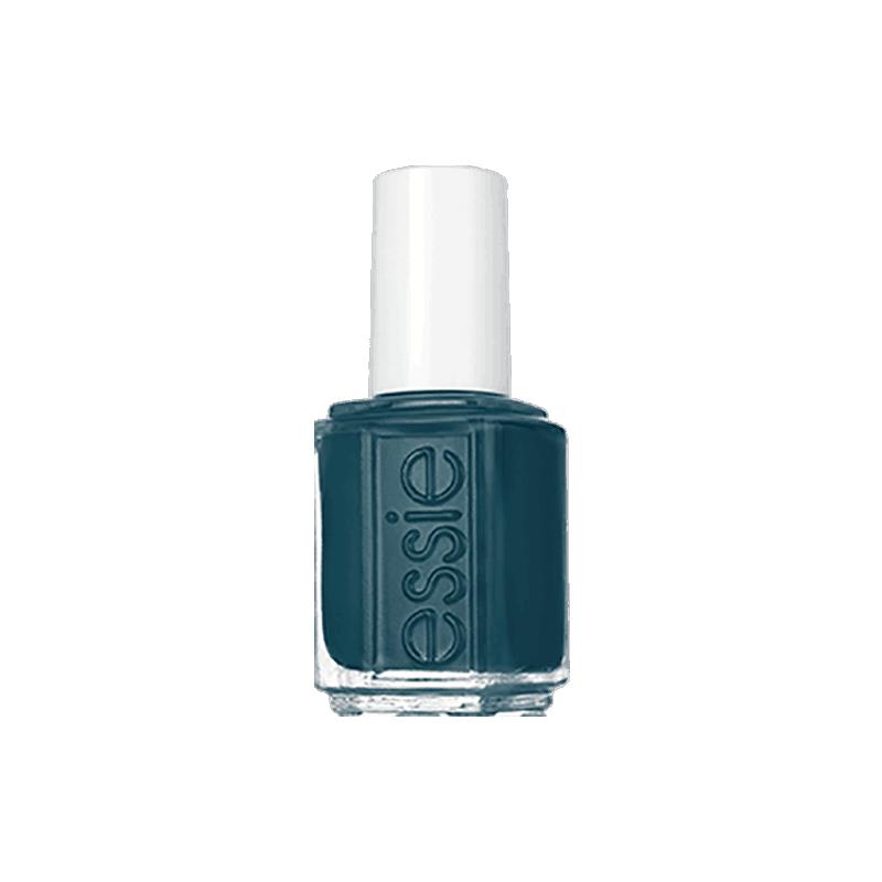 ESSIE - Vernis - 527 On Your Mistletoes