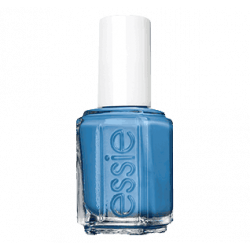 ESSIE - Vernis - 562 Midnight Sun