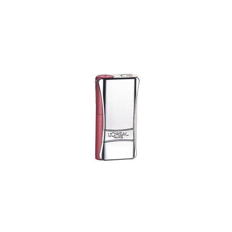 L'ORÉAL - Rouge à Lèvres INFAILLIBLE LIP DUO - 108 Perpetual Pink