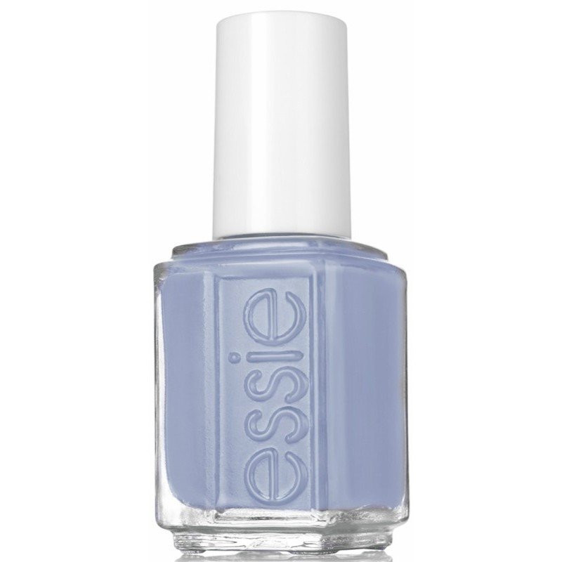 ESSIE - Vernis - 501 As If