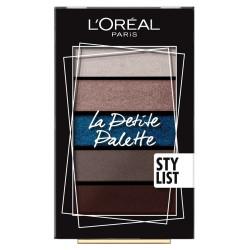 L'Oréal Paris - La Petite Palette - Stylist