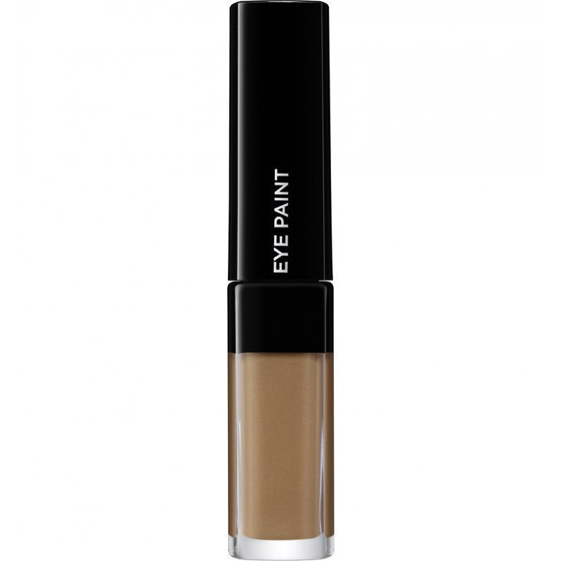 L'ORÉAL - Ombre à Paupières INFAILLIBLE Eye-Paint - 306 Nudist