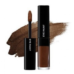 L'Oréal Paris - Ombre à Paupières INFAILLIBLE Eye-Paint - 303 Breathtaking Brown