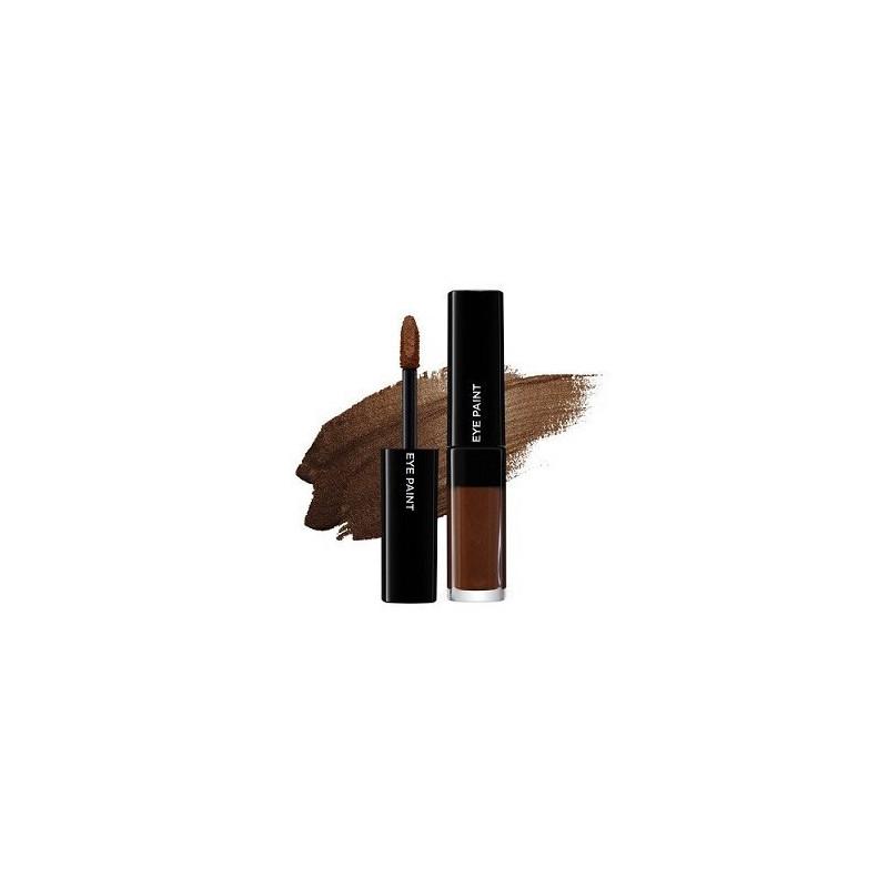 L'ORÉAL - Ombre à Paupières INFAILLIBLE Eye-Paint - 303 Breathtaking Brown