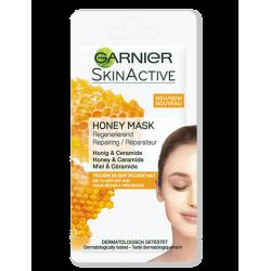 GARNIER - Sachet Masque Réparateur - Miel & Céramide