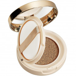 L'Oréal Paris - Fond de Teint GLAM BEIGE CUSHION - 30 Médium Clair