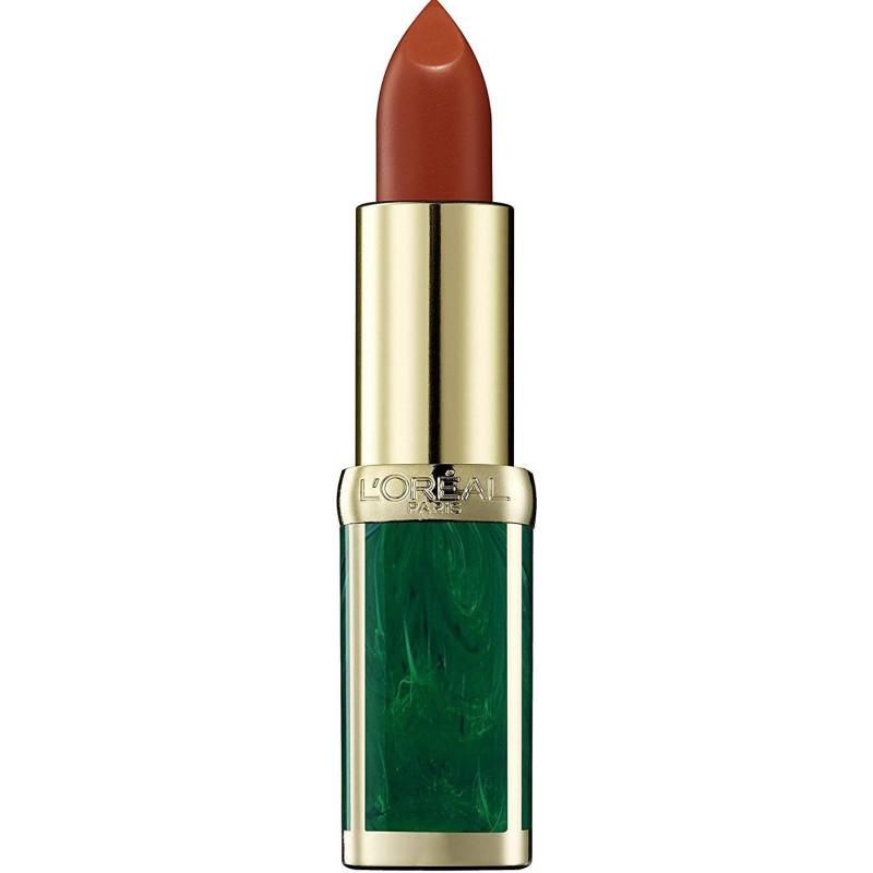 L'ORÉAL - Rouge à Lèvres BALMAIN - Fever