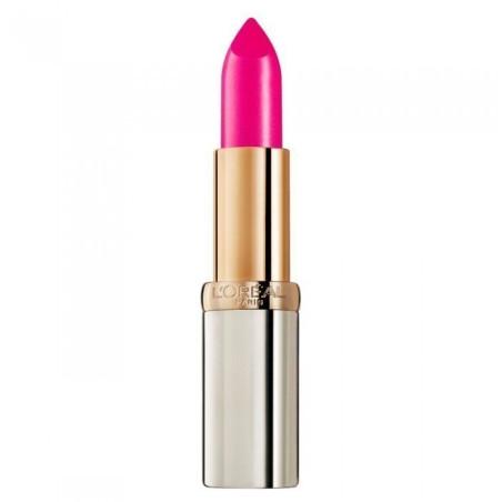 L'Oréal Paris - Rouge à lèvres COLOR RICHE - 132 Magnolia Irreverence