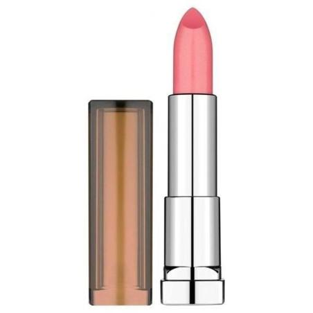 GEMEY MAYBELLINE - Rouge à lèvres COLOR SENSATIONAL - 157 More To Adore