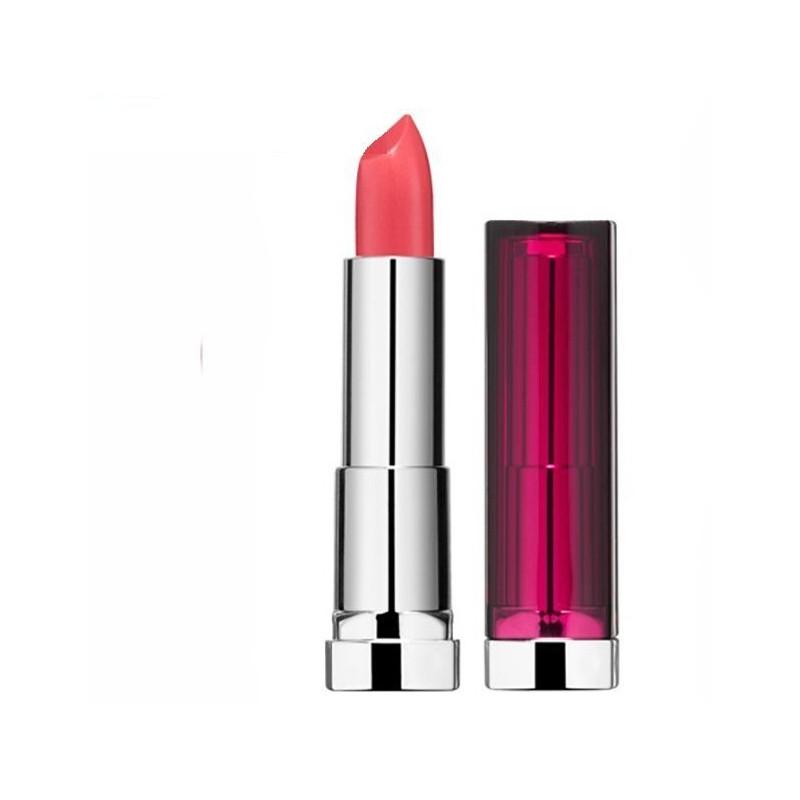 Rouge à lèvres COLOR SENSATIONAL 157 More To Adore