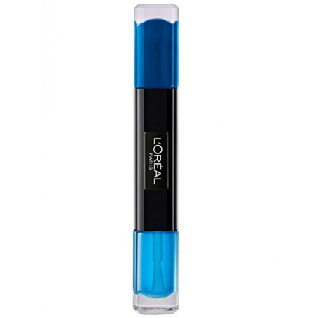 L'ORÉAL - Vernis INFAILLIBLE - 133 Blue Pallet