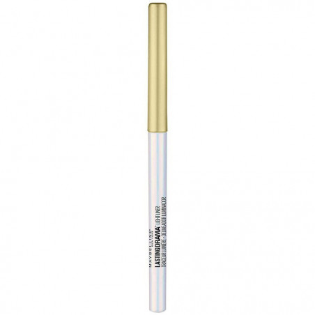GEMEY MAYBELLINE - Crayon Enlumineur Automatique LASTING DRAMA - 10 Gold Light