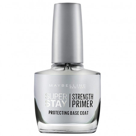 GEMEY MAYBELLINE - Base Protectrice SUPERSTAY STRENGTH