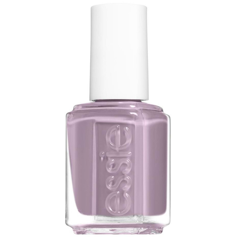 ESSIE - Vernis - 585 Just The Way You Arctic
