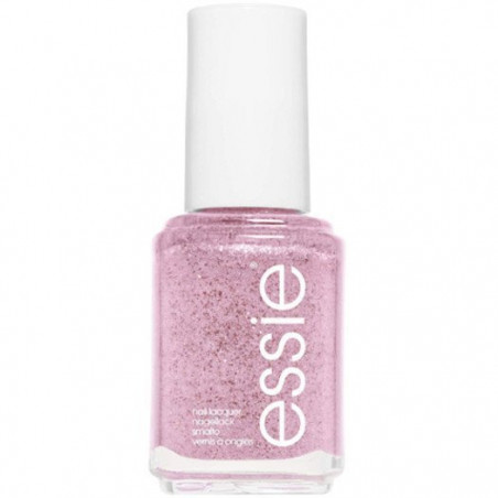 Essie - Vernis - 573 Beat Of The moment