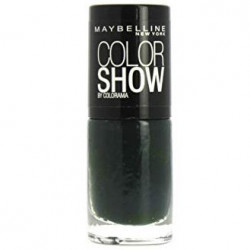 Maybelline New York - Vernis COLORSHOW - 270 Park Date