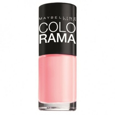 Maybelline New York - Vernis COLORSHOW - 315 Pink It