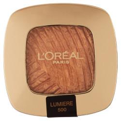 L'Oréal Paris - L'ombre Pure COLOR RICHE - 500 Gold Mania