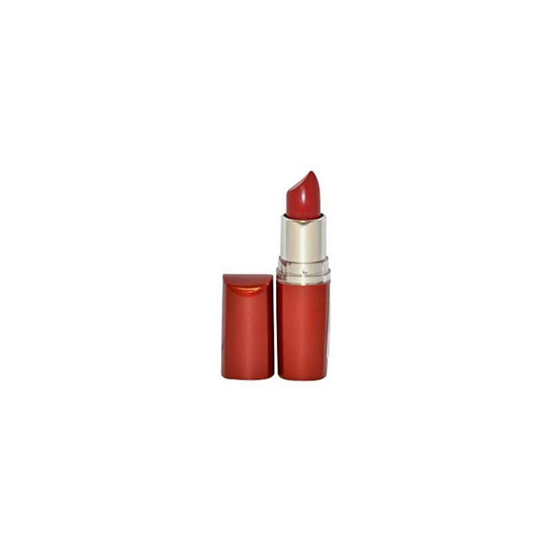 GEMEY MAYBELLINE - Rouge à lèvres HYDRA SUPRÊME - 803A Pourpre Brow