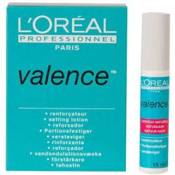 L'Oréal Professionnel - Renforçateur VALENCE SUFFRAGE - Pour Cheveux Naturels