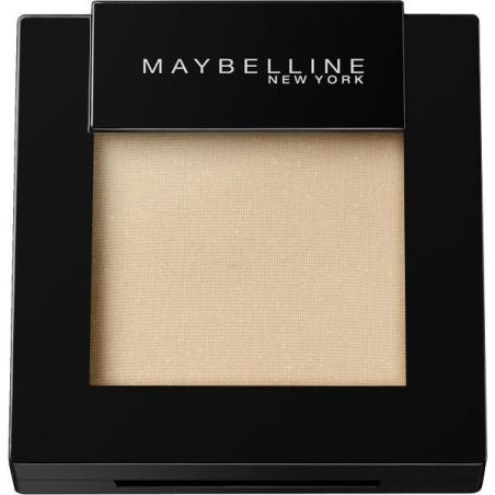 Maybelline New York - Fard à Paupières COLOR SENSATIONAL - 2 Nudist