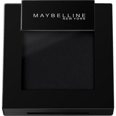GEMEY MAYBELLINE - Fard à Paupières COLOR SENSATIONAL - 125 Night Sky