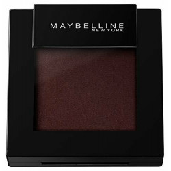 Maybelline New York - Fard à Paupières COLOR SENSATIONAL - 65 Black Plum