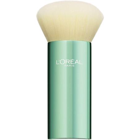 L'Oréal Paris - Pinceau Mineral Kabuki ACCORD PARFAIT
