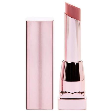 Maybelline New York - Rouge à Lèvres COLOR SENSATIONAL SHINE - 070 Secret Blush